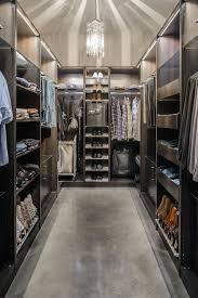 collect this idea walk in closet for men masculine closet design 10