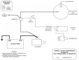 wiring diagram for alternator chevy wiring image delco alternator wiring diagrams wiring diagram schematics on wiring diagram for alternator chevy