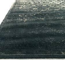 black and tan area rug black and tan rug rugs journey black tan area rug black black and tan area rug