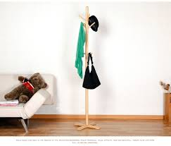 Buy Coat Rack Online Online Get Cheap Coat Rack Stand Aliexpress Alibaba Group Coat Hat 95