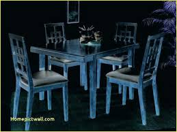 7 piece kitchen table sets target round dining table 7 piece kitchen table sets for small