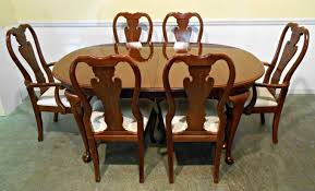 amusing queen anne dining chairs to plete room furniture magnificent ideas pid amish cherry inspire your interior idea ethan allenamusing queen anne dining chairs to plete room 680x412