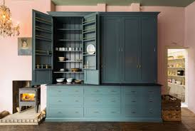 Sri Lankan Kitchen Style Bespoke Kitchens By Devol Classic Georgian Style English Kitchens