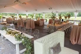 eventhaus als charleston sc party event als weddings linens