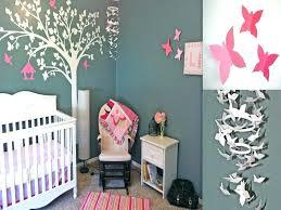 diy girl room decor girls room bedroom decorate nursery ideas girls baby girl room decor diy
