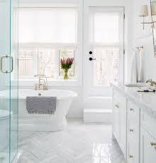 excellent floor tile grout process with elegant white vanity and best glass shower door