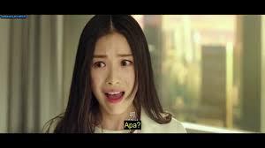 Film semi lawas indonesia gairah malam yang kedua (1995) #filmdewasa #erotis #semi. Film Semi Hot Mandarin Terbaru Sub Indo Youtube