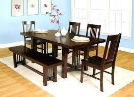60 inch round kitchen table post retro 60s kitchen table and chairs 60 round kitchen table and chairs