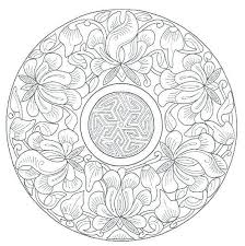 Islamic Art Coloring Sheets 2019 Open Coloring Pages