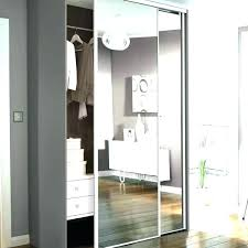 ikea mirror wardrobe mirror wardrobe mirrored sliding closet doors moving b q mirrored sliding wardrobe doors to