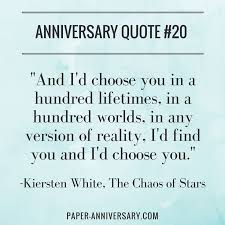 best 25 anniversary message for husband ideas on pinterest Wedding Anniversary Greetings Quotes For Husband 20 perfect anniversary quotes for him Words to Husband On Anniversary