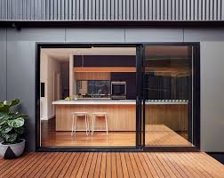 Small Picture 1662 best ARCHITECTURE RESIDENTIAL images on Pinterest