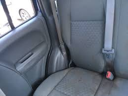 2006 jeep liberty sport in vienna va priority nissan tysons