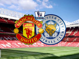 During world war ii, the american flag emerged once again to rally and inspire the nation in a time of crisis. 5 Talking Points From Manchester United Vs Leicester City Page 3 Of 5 Essentiallysports
