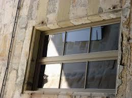 Garagentor Gebraucht Kaufen Komfortabel Garagentor Mit Fenster