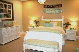 Cool Beach Themed Room Excellent Yellow Beach Themed Bedrooms Beach Themed  Room Decor The Beach Themed