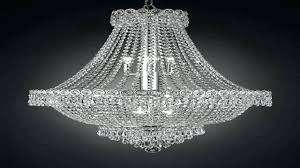 full size of 9 light crystal chandelier by harrison lane chandeliers french empire gallery full size
