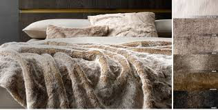perfect faux fur bedding king size 71 for your most popular duvet covers with faux fur