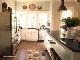 Kitchen Design Gallery Modular Kitchen 40 Kitchen Design Gallery Classy Kitchen Design Gallery Jacksonville Design