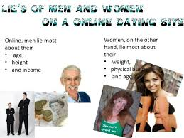 online dating is safe or risky