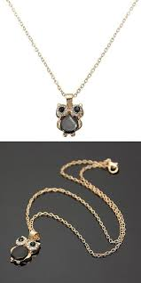 979 best necklaces pendants images on crystal pendant necklace meaning