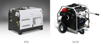 portable air compressor. portable air compressors compressor a