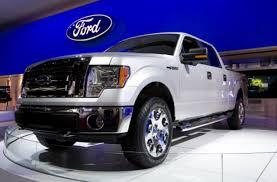 Used Ford Trucks   U.S. News & World Report