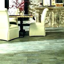luxury vinyl plank flooring reviews best uk average cost of