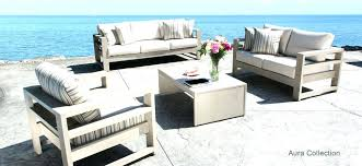 outdoor patio furniture large size of outdoor patio enchanting outdoor patio furniture s plus outdoor patio furniture