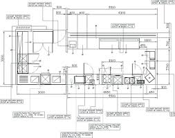 Design A Commercial Kitchen New Ideas