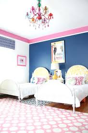 teenage girl furniture ideas. Boy And Girl Shared Room Decorating Ideas Chic Inviting Teen  Rooms Toddler Sharing Teenage Girl Furniture Ideas