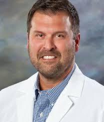 Tony Hendrix, CRNA   Stillwater Medical