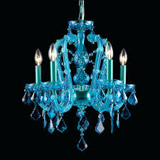 92 most blue ribbon mini crystal chandelier for nursery under avenue lighting blu ocean dr