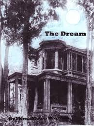 The Dream by Myrna Morrison   PDF, EPUB, FB2, DjVu, AUDIO, MP3, TXT, ZIP