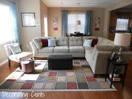 family room furniture layout. enchanting family room furniture layout ideas also great placement trends with