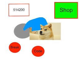 This wiki will go into all the things about doge miner 2. Doge Miner 2 Hacked Unlimited Money