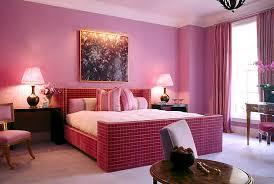 bedroom paint color ideasDownload Bedroom Paint Color Ideas  gen4congresscom