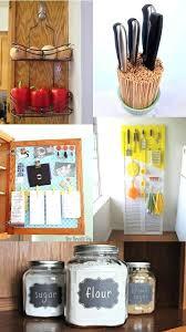 diy kitchen organization ideas kitchen organization ideas to make your kitchen amazing even if on diy