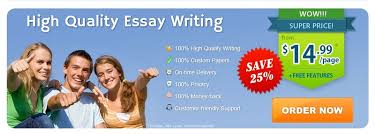 writemyessay biz review testimonials prices discounts content writemyessay