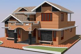 resident building autocad png