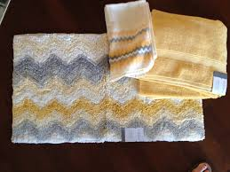 bathroom target bath rugs mats:  brilliant mustard yellow bath mats bathroom design ideas for target bathroom rugs