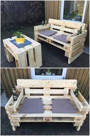where to buy pallet furniture. Diy Pallet Furniture | Futon Frame Patio For Sale Where To Buy T