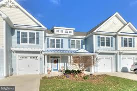 Real Estate Renting Rehoboth Beach Real Estate Lewes Beach Real Estate Henlopen Acres