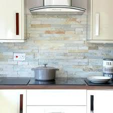 sparkle tile backsplash tiles glass wall tile kitchen tile kitchen walls  wall tile kitchen tile kitchen