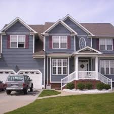 dunn edwards exterior paint combinations. all images dunn edwards exterior paint combinations c