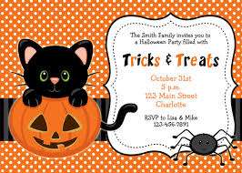 printable kids halloween birthday party invitations printable kids halloween birthday party invitations 600 x 428 560 x 399