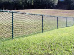 chain link fence post sizes. Chain Link Fence Post Sizes S