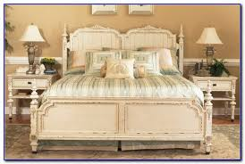 french bedroom furniture nz. french country bedroom furniture canada nz r