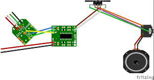 usb audio wiring confused sudomod usb audio wiring confused