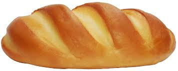 bread clipart. Delighful Clipart Bread PNG Clip Art And Clipart